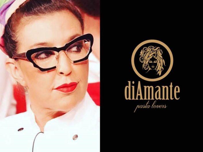 locandina show cooking con cinzia fumagalli